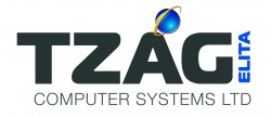 asustor sell store TZAG_LOGO_PROCESS_-_Copy1.jpg