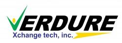asustor sell store Verdure_Logo_Final.jpg