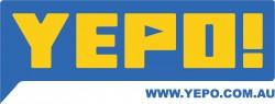 asustor sell store YEPOjpglogo_(1).jpg