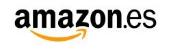 asustor sell store a_es_logo_RGB.jpg