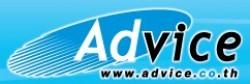 asustor sell store advice_logo1.jpg