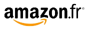 asustor sell store amazon.png