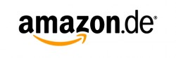 asustor sell store amazon1.jpg