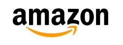 asustor sell store amazon_logo.jpg