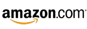 asustor sell store amazoncom.png