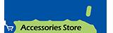 asustor sell store asustor_store_logo.png