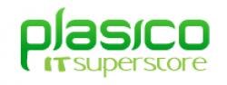 asustor sell store bg_plasico.png