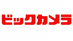 asustor sell store bic_camera_logo.jpg