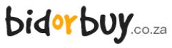 asustor sell store bidorbuy.PNG