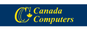 asustor sell store canada_computer1.png