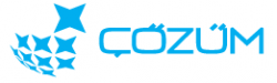 asustor sell store cozum.png