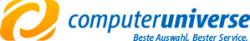 asustor sell store cu_top_logo_2014.png