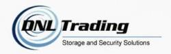 asustor sell store dnl-trading-logo-1427216460.jpg