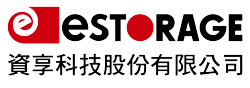 asustor sell store eSTORAGE_Logo.png