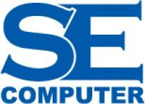 asustor sell store image007.jpg