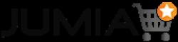 asustor sell store jumia_logo_small.png