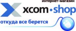 asustor sell store just_logo.jpg