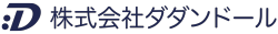asustor sell store logo社名入り.png