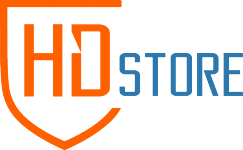 asustor sell store logo-hdstore_1.png