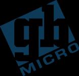 asustor sell store logo-medium.png