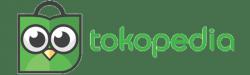 asustor sell store logo-tokopedia.png
