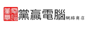 asustor sell store logo1000.png