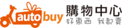 asustor sell store logo20.png