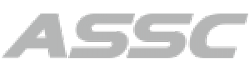 asustor sell store logo_(1)3.png