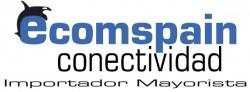 asustor sell store logo_(2)1.jpg