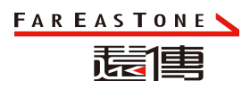 asustor sell store logo_(3).png