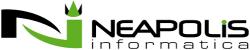 asustor sell store logo_Neapolis.png