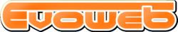 asustor sell store logo__calidad.png