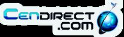 asustor sell store logo_company_cd.png