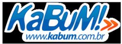 asustor sell store logo_kabum_.png