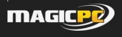 asustor sell store magicpc.JPG