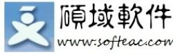 asustor sell store malaysia_eac_logo_(1).jpg