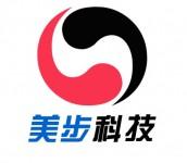 asustor sell store meibu_(002)2.jpg
