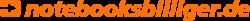 asustor sell store nbb_header_logo_2013.png
