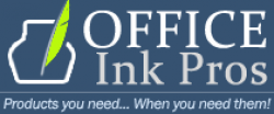 asustor sell store officeinkpros-logo.png
