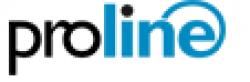 asustor sell store pl_proline.PNG