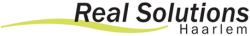 asustor sell store real-solutions-haarlem-logo3.png