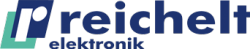asustor sell store reichelt-logo1.png