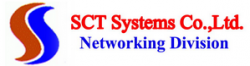 asustor sell store sct-systems1.png