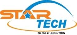 asustor sell store startech_logo.JPG