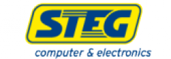 asustor sell store steglogo.png
