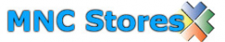 asustor sell store store-mnc-logo.png