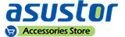 asustor sell store store_logo3.png