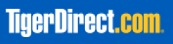 asustor sell store tiger_direct.png