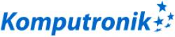asustor sell store top-logo-komputronik-en.png