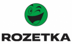 asustor sell store ua_rozetka.PNG